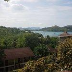 Foto de Asia Grand View Hotel