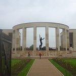 Nice Memorial