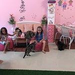 Photo of Neko Cat Cafe Phuket
