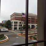 Embassy Suites by Hilton Washington-Convention Center Foto
