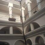 Photo of Hotel La Fonda
