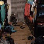 صورة فوتوغرافية لـ El Diablo Tranquilo Hostel