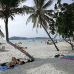 Malibest Resort