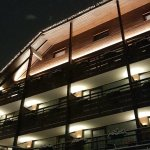 صورة فوتوغرافية لـ Vitalpina Hotel Dosses