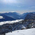 Photo of Paganella Ski