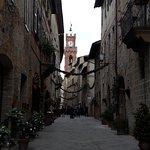 Photo of Sette di Vino