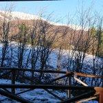 Camping Vettore ภาพถ่าย