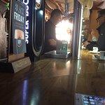 Photo of Joe's Bar