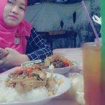 Photo of Kedai Ayam Ibu Oki