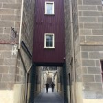 The Old Woolstore Apartment Hotel Foto