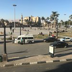 Foto de Aboudi Coffee Break