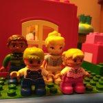 LegoDad77