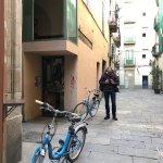 Photo of Born Bike Tours Barcelona