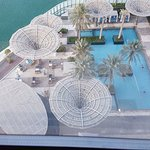 Photo of Rosewood Abu Dhabi