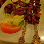 Photo of Restaurante Al-yamal