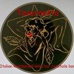 New Logo Tavernetta