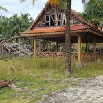 Photo of Koh Kho Khao Resort