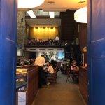 صورة فوتوغرافية لـ Brasserie Rosario