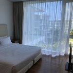 Photo of Grand West Sands Resort & Villas Phuket