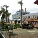 Foto de Boardwalk