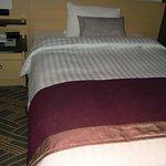 Bild från Kanazawa Tokyu Hotel