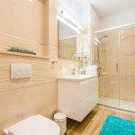 Foto de Apartments & Rooms Milcetic