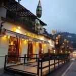 Photo of Pizzeria San Domenico