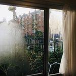 Photo of West Side Inn Hostel Bargain Toko