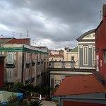 Photo of Zia Maria Home
