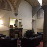 Photo of Firenze Suite