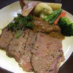 Photo of La Cucina Italiana (Hong Kong)
