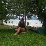 Photo of Praia do Pulso