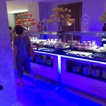 Photo of Blue Bay Platinum Hotel