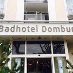 Photo of Badhotel Domburg