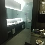 תמונה מWESTGATE Hotel