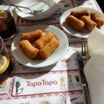 Photo de Tapa Tapa
