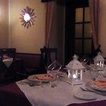 Photo de Hotel Borgo dei Poeti Wellness Resort