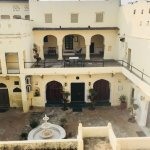 Photo of Fort Barli