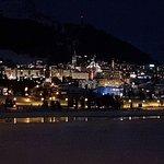 Photo of Club Med Saint Moritz Roi Soleil
