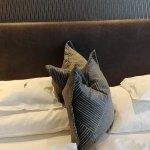 Photo of Hotel Der Mesnerwirt