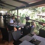 Foto de Paladar Restaurant