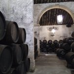 Photo of BODEGAS GUTIERREZ COLOSIA