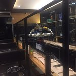 Photo of Hajime Robot Restaurant - Rama 3