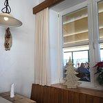 Photo of Seerestaurant Alpenblick
