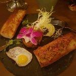 Kathi's Steakhaus Foto