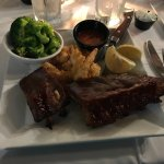 Foto de Florida Keys Steak and Lobster House