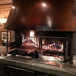 Photo of Grill Le Cervin