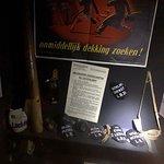 Foto de Museo de la Resistencia