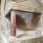 Photo of Pompei Guide Service