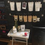 Minilicious Tea & Caphe – fénykép